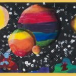 Delaney Grootwassink: Second Place Multimedia, PreK - 2nd Grade, United States
